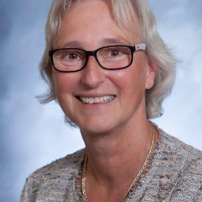 Portrait Nennstiel, Jutta