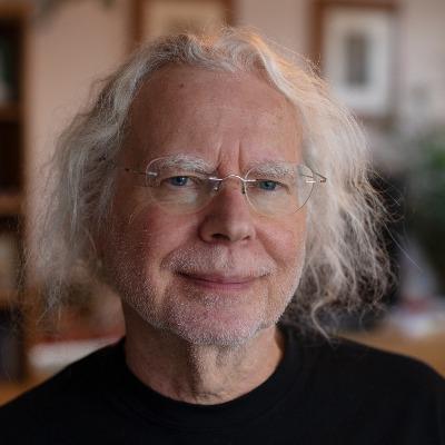 Portrait Aufenanger, Univ.-Prof. Dr. Stefan