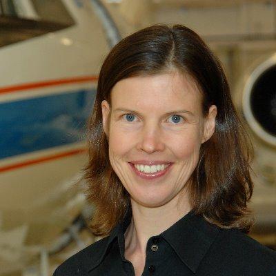 Portrait Voigt, Univ.-Prof. Dr. Christiane