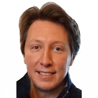 Portrait Schuhknecht, Univ.-Prof. Dr. Felix