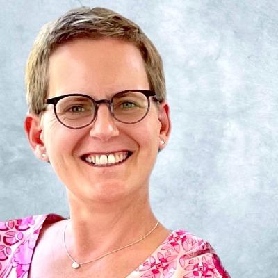 Portrait Heinemann, Dr. Eva