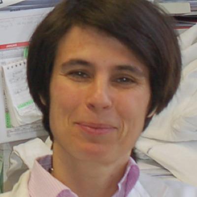 Portrait Régnier-Vigouroux, Dr. Anne