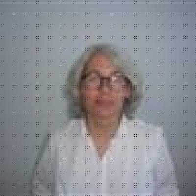 Portrait Anders, Dr. Freia