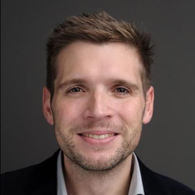 Portrait Wurm, Univ.-Prof. Dr. Michael