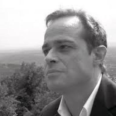 Portrait Roth, Univ.-Prof. Dr. Michael