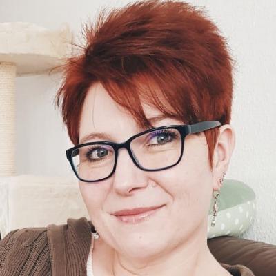 Portrait Dietz, Stefanie