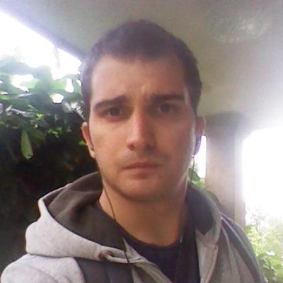 Portrait Fragkoulidis, Georgios