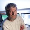 Portrait Prof. Dr. Perl, Jürgen