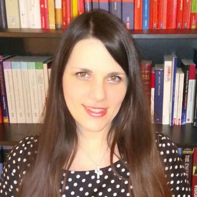 Portrait Suzan, Anika Anette