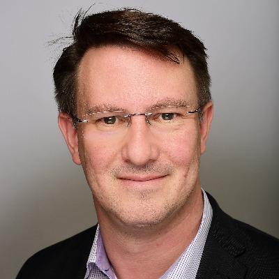 Portrait Opatz, Univ.-Prof. Dr. Till