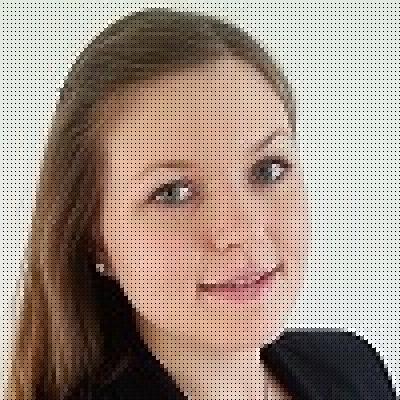 Portrait Zielonka, Julia Theresia