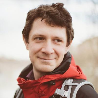 Portrait Capel, Pierre