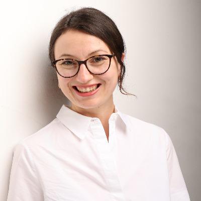 Portrait Meurer, Tabea